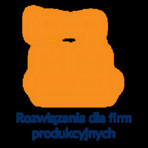 sektor produkcyjny