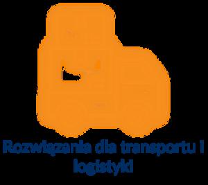 sektor transportu i logistyki