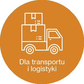 Dla transportu- ibcsTiger